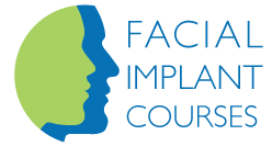 Facial Implant Courses